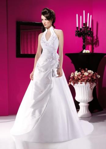 robe-de-mariée-just-for-you-jfy-145-27